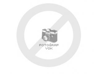 - &resim=20100112-35811