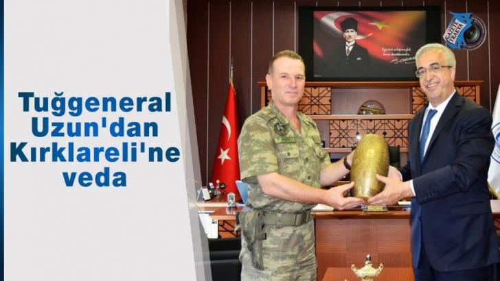 Αποτέλεσμα εικόνας για tuğgeneral gültekin yaralı